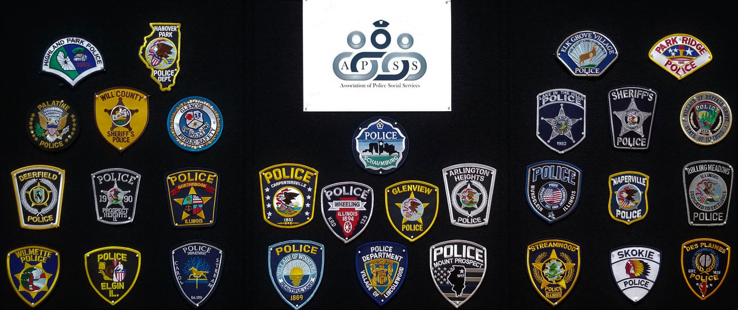 APSS Patches