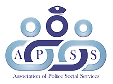 association of Police Social Services