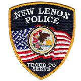 New Lexox