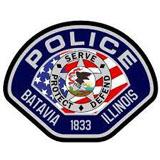 Batavia PD
