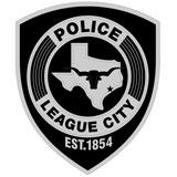 League city