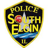 South Elgin