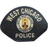 West Chicago